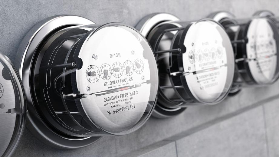 Smart Meter EMF Protection